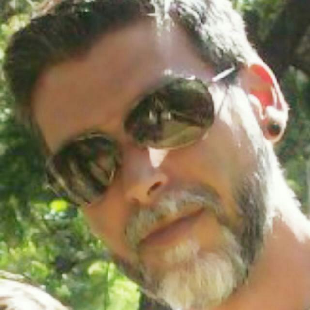 Luis Gustavo Simionato