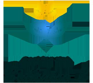 Residencial Botânico 2