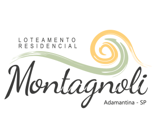 Residencial Montagnoli
