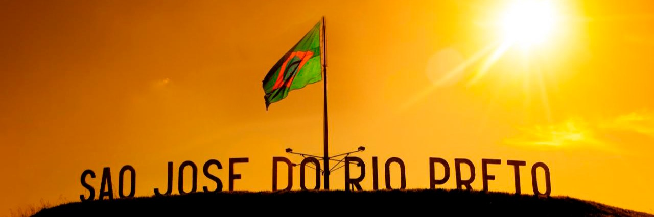 São José do Rio Preto: aniversário da cidade