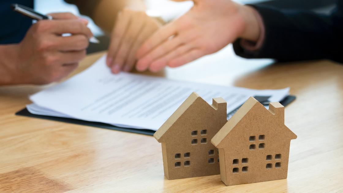 Construir uma casa com 3 quartos é o ideal para sua família?