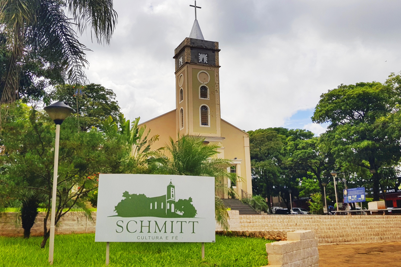 Valorização de Schmitt: por que é um bom lugar para se morar?