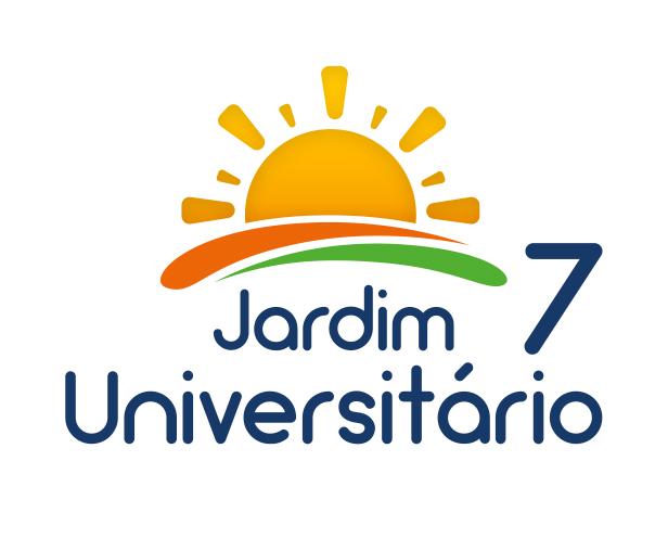 Jardim Universitário 7