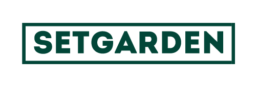 SetGarden